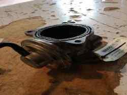 valvula egr seat altea (5p1) stylance / style  2.0 tdi (140 cv) 2004-2013 038131501AN