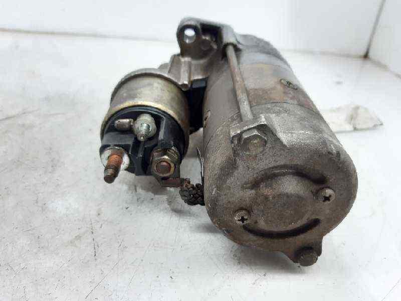 MOTOR ARRANQUE FORD FIESTA BERLINA (DX) Ambiente  1.3 CAT (60 CV) |   12.99 - 12.00_img_3
