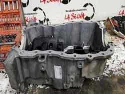 carter renault scenic ii confort dynamique  1.5 dci diesel (101 cv) 2003-2005 8200318813