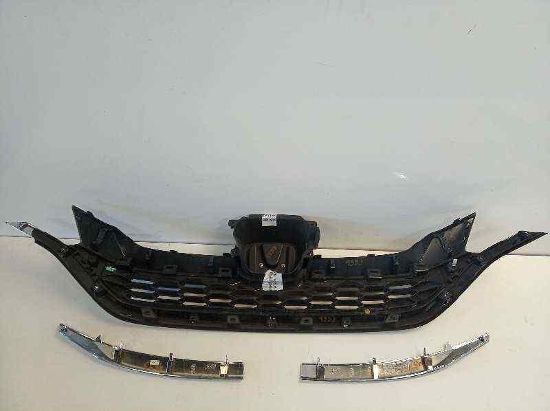 REJILLA DELANTERA HONDA CR-V Elegance 4x2  1.6 DTEC CAT (120 CV) |   09.13 - 12.15_img_1