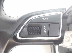 VOLANTE AUDI Q5 (8R) 2.0 TDI quattro (140KW)   (190 CV) |   0.08 - ..._img_1