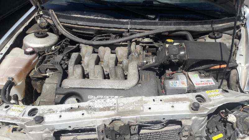 FORD COUGAR (MC) V6  2.5 V6 24V CAT (170 CV) |   08.98 - 12.01_img_3