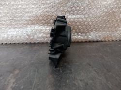 PINZA FRENO TRASERA IZQUIERDA FORD FOCUS C-MAX (CAP) Ghia (D)  2.0 TDCi CAT (136 CV) |   06.03 - 12.07_img_4