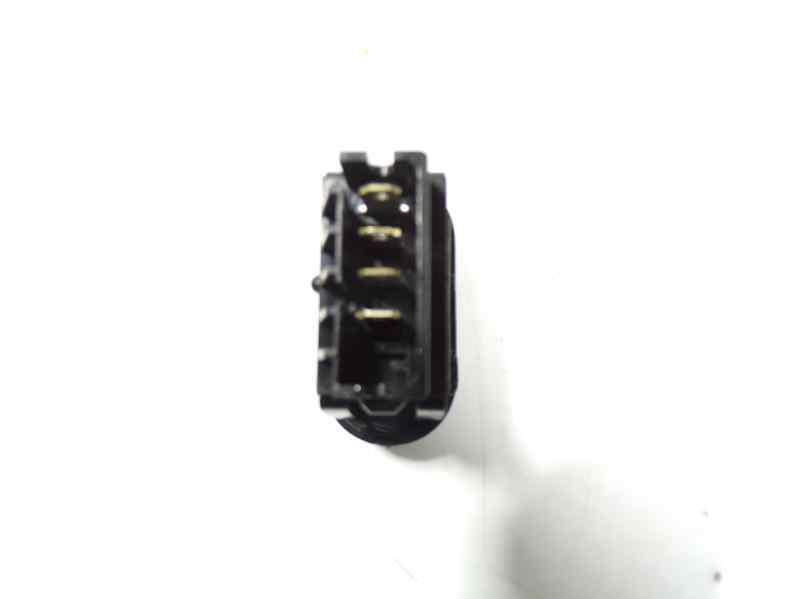 MODULO ELECTRONICO DACIA SANDERO Stepway  1.5 dCi Diesel FAP CAT (88 CV) |   10.10 - 12.13_img_2