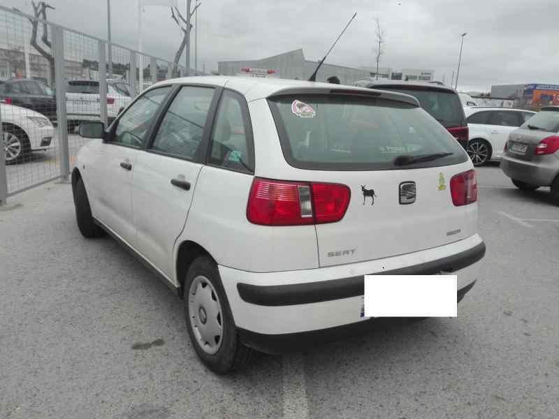 SEAT IBIZA (6K1) Signo  1.4  (60 CV) |   0.99 - ..._img_1