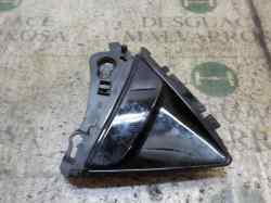 MANETA EXTERIOR TRASERA DERECHA CITROEN DS4 Design  1.6 e-HDi FAP (114 CV)     11.12 - 12.15_mini_0