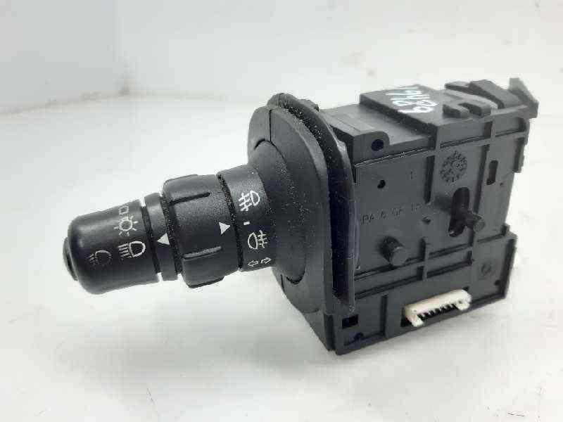 MANDO LUCES RENAULT SCENIC II Grand Confort Dynamique  1.5 dCi Diesel (101 CV) |   04.04 - 12.05_img_0
