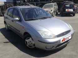 ford focus berlina (cak) 1.6 16v cat   (101 cv) FYDB WF0AXXWPDA3