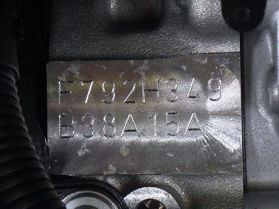 MOTOR COMPLETO BMW BAUREIHE X1 (F48) sDrive18i Advantage  1.5 12V (136 CV) |   0.15 - ..._img_1