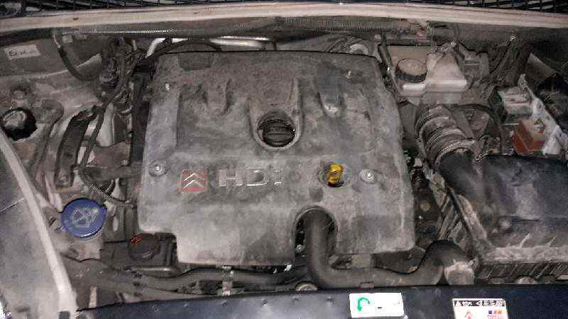 BRAZO LIMPIA TRASERO CITROEN XSARA PICASSO 1.6 HDi 90 Exclusive  2.0 HDi CAT (RHY / DW10TD) (90 CV) |   01.06 - ..._img_4