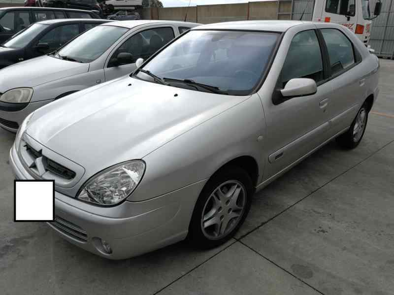 CITROEN XSARA BERLINA 2.0 HDi Exclusive (80kW)   (109 CV) |   04.01 - 12.05_img_0