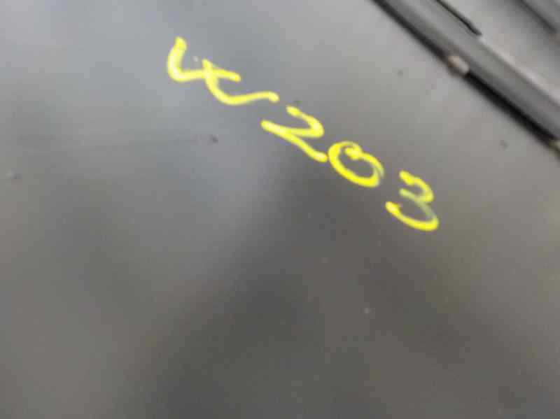 CAPOT MERCEDES CLASE C (W203) BERLINA 230 Compressor (203.040)  1.8 CAT (192 CV)     02.04 - 12.05_img_2