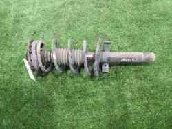 amortiguador delantero derecho renault megane ii familiar expression confort  1.4 16v (98 cv) 2003-2006 8200663650