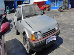 FORD ORION 1.4 CAT