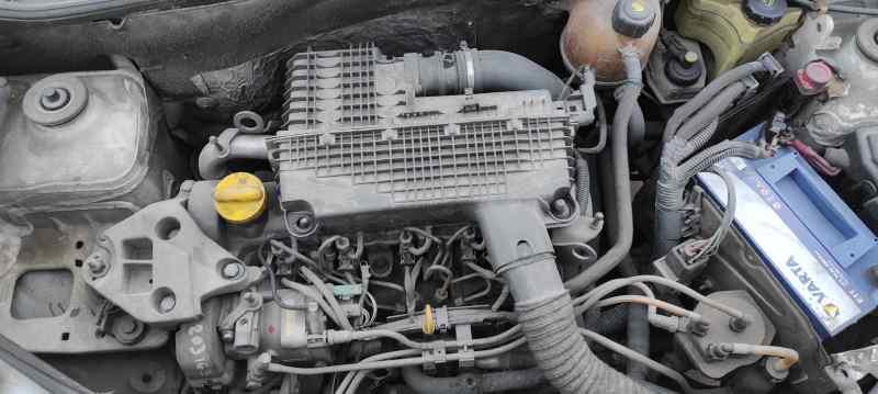 RENAULT KANGOO (F/KC0) RN/alap modell (KCOA/C/D/E/H/U)  1.5 dCi Diesel (65 CV) |   10.01 - ..._img_3