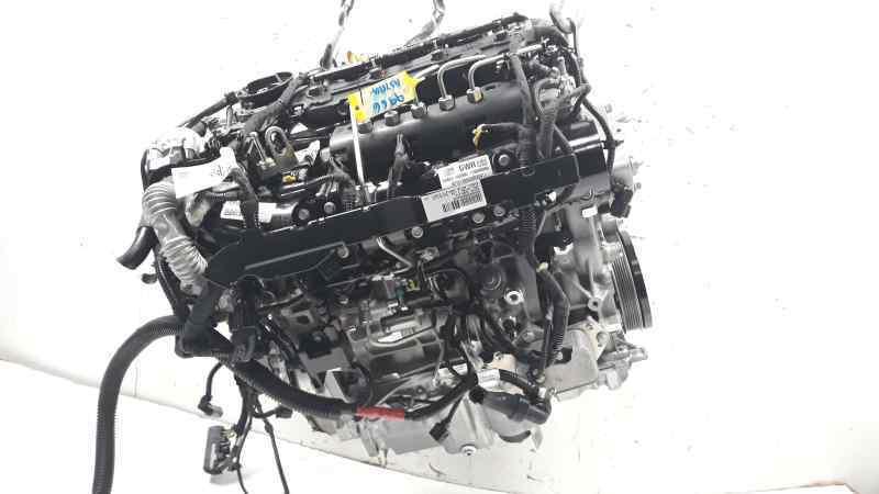 MOTOR COMPLETO OPEL ASTRA J LIM. Selective  1.6 CDTI DPF (110 CV) |   02.14 - ..._img_0
