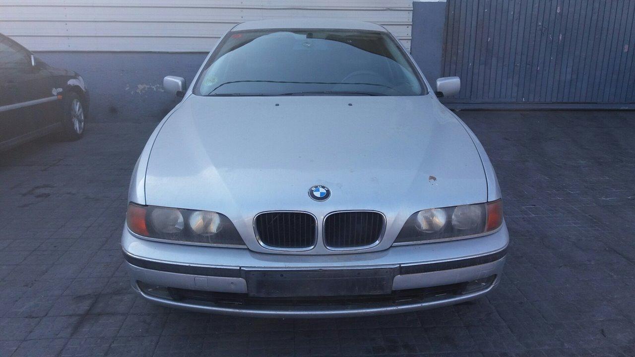 CENTRALITA CIERRE BMW SERIE 5 BERLINA (E39) 523i  2.5 24V CAT (170 CV) |   09.95 - 12.00_img_3