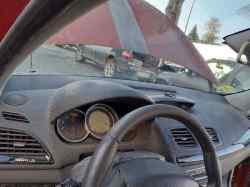 salpicadero renault megane iii coupe color edition  1.5 dci diesel fap (110 cv) 2010- 681000022R