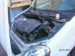 REJILLA DELANTERA RENAULT KANGOO (F/KC0) Generique  1.5 dCi Diesel (65 CV)     03.03 - ..._mini_4