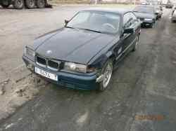 bmw serie 3 coupe (e36) 318is  1.8 16v cat (140 cv) 1992-1996 18 WBABE51020J