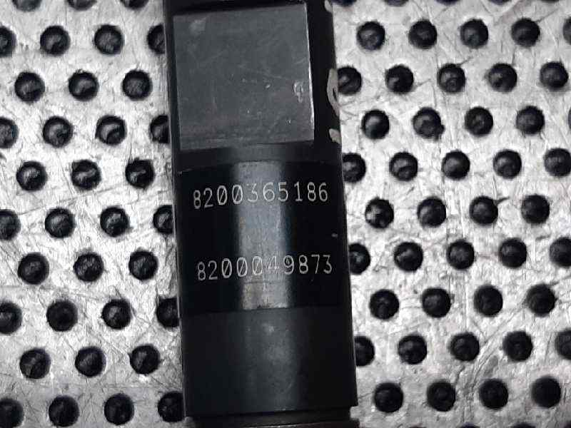 INYECTOR RENAULT SCENIC II Confort Authentique  1.5 dCi Diesel (82 CV) |   06.03 - 12.05_img_3