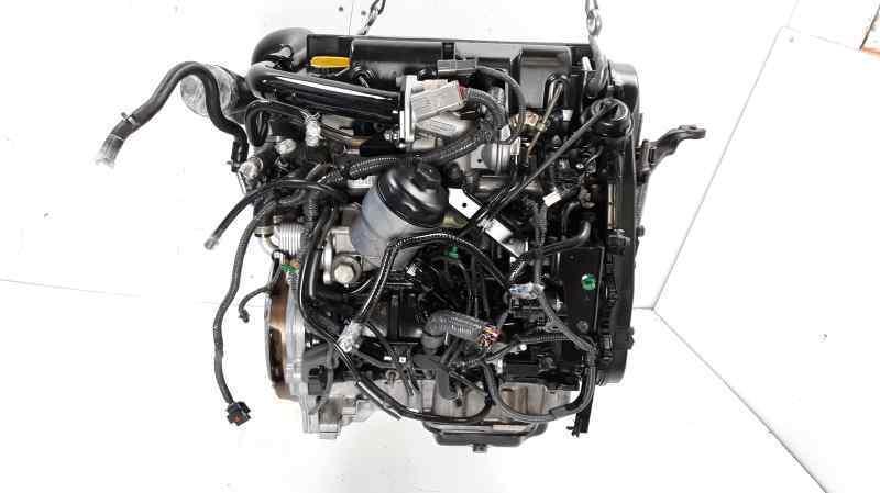 MOTOR COMPLETO HONDA CIVIC BERLINA 3 (EP1/2) 1.7 CTDi Sport   (101 CV) |   10.02 - 12.06_img_5