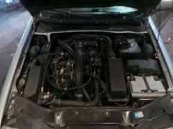 CITROEN XANTIA BERLINA 1.9 Turbodiesel
