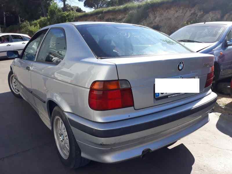 SERVOFRENO BMW SERIE 3 COMPACTO (E36) 318ti  1.9 16V CAT (140 CV) |   09.94 - 12.99_img_2