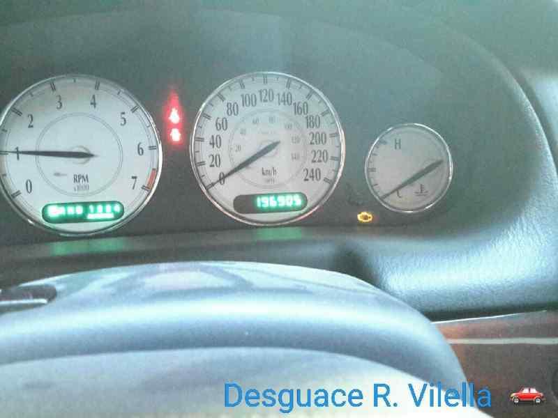 BOBINA ENCENDIDO CHRYSLER 300 M (LR) 2.7 V6   (204 CV) |   04.98 - 12.02_img_1