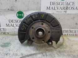 MANGUETA DELANTERA IZQUIERDA AUDI A3 (8P) 2.0 TDI Ambiente   (140 CV)     05.03 - 12.08_mini_0