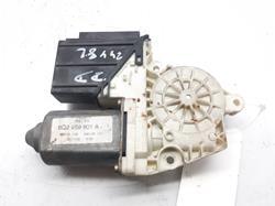 motor elevalunas delantero derecho seat ibiza (6l1) stella  1.9 tdi (101 cv) 2002-2004 6Q2959801A
