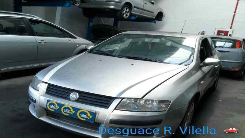 FIAT STILO (192) 1.6 16V   (103 CV) |   12.02 - ..._img_1