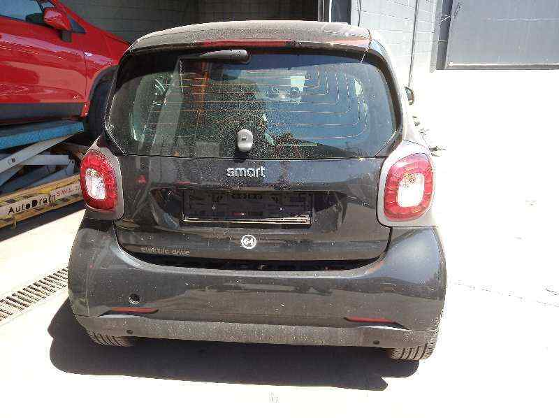 REFUERZO PARAGOLPES TRASERO SMART FORTWO COUPE electric drive (453.391)  eléctrico 60 kW (82 CV)     ..._img_0