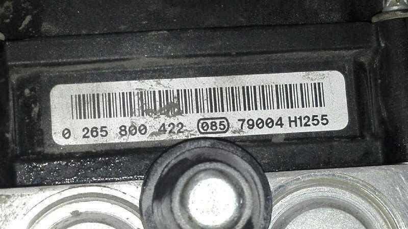 ABS OPEL CORSA D CATCH ME Now  1.3 16V CDTI (75 CV)     04.07 - ..._img_2