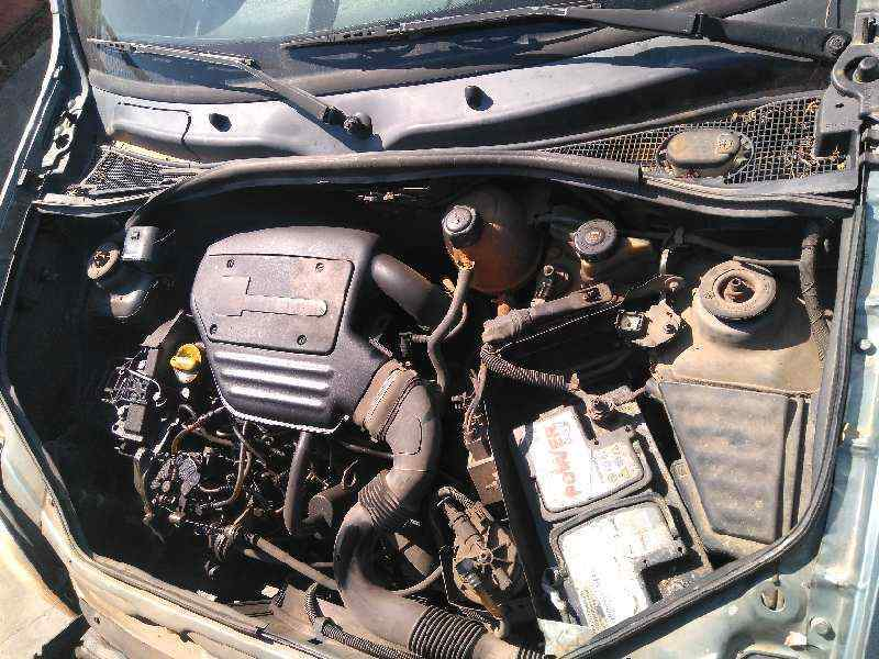 BATERIA RENAULT KANGOO (F/KC0) ALIZE  1.9 Diesel (64 CV) |   12.97 - 12.02_img_3