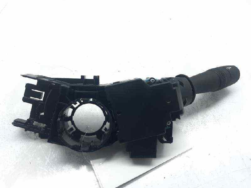 MANDO LUCES TOYOTA RAV 4 Advance Hybrid  Híbrido 145 kW (2.5 Ltr. - 114 kW 16V) (197 CV) |   0.13 - ..._img_2