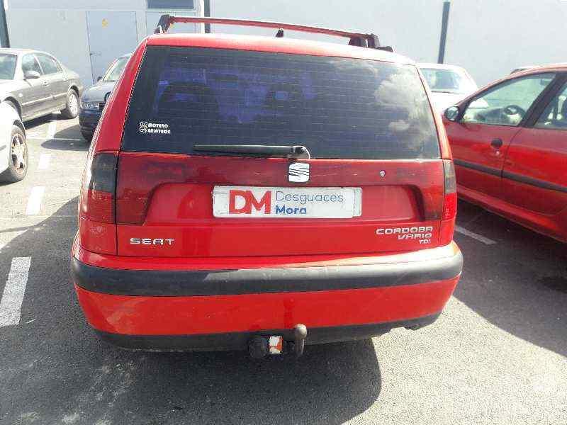 SEAT CORDOBA VARIO (6K5) Sport  1.9 TDI (110 CV) |   08.99 - 12.02_img_2