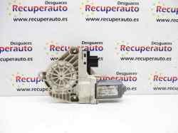 motor elevalunas delantero izquierdo audi a6 berlina (4f2) 2.0 tdi   (140 cv) 2004-2008 4F0959801D