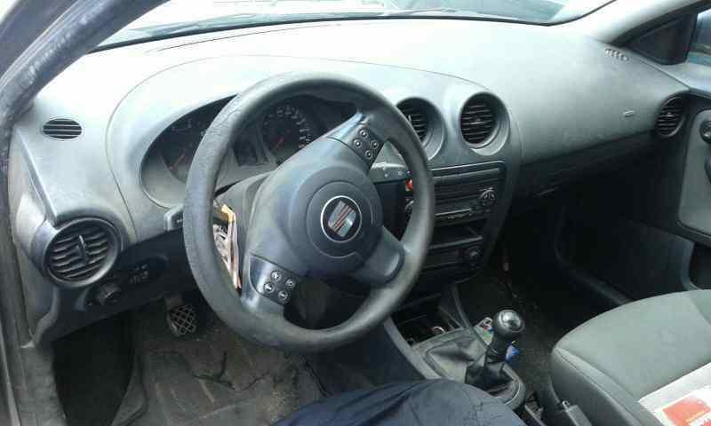 MOTOR ARRANQUE SEAT IBIZA (6L1) Cool  1.4 16V (75 CV) |   05.04 - 12.06_img_3
