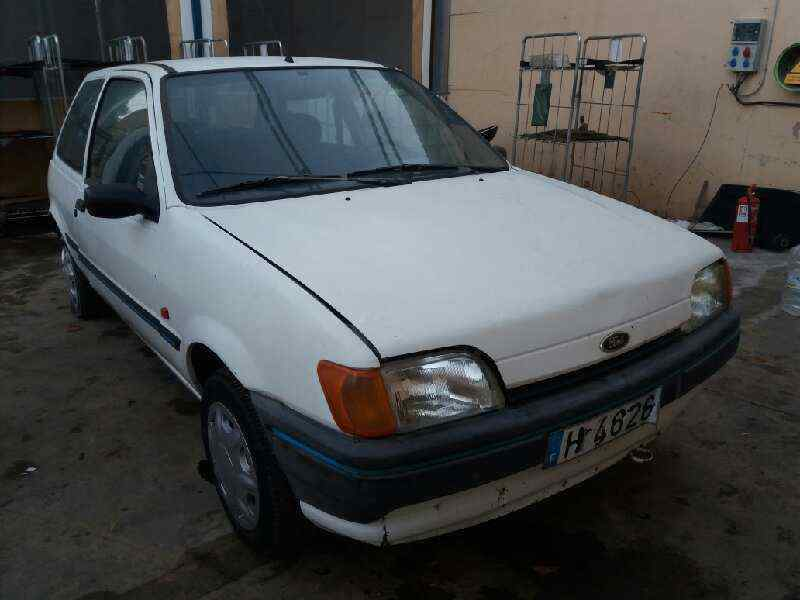 FORD FIESTA BERL./COURIER Surf  1.3 CAT (60 CV) |   08.91 - 12.97_img_3