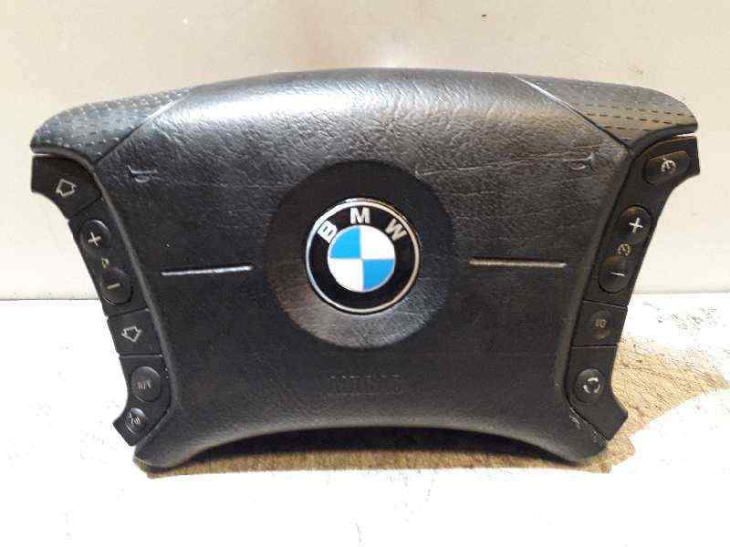 AIRBAG DELANTERO IZQUIERDO BMW SERIE X5 (E53) 3.0d   (184 CV)     10.03 - 12.03_img_0