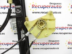 ELEVALUNAS DELANTERO IZQUIERDO SEAT LEON (1P1) Reference  1.4 16V TSI (125 CV) |   10.07 - 12.11_mini_1