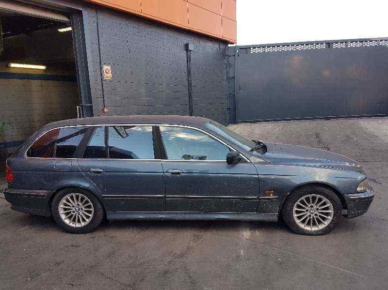 BMW SERIE 5 TOURING (E39) 530d  3.0 24V Turbodiesel CAT (184 CV) |   09.98 - 12.00_img_0