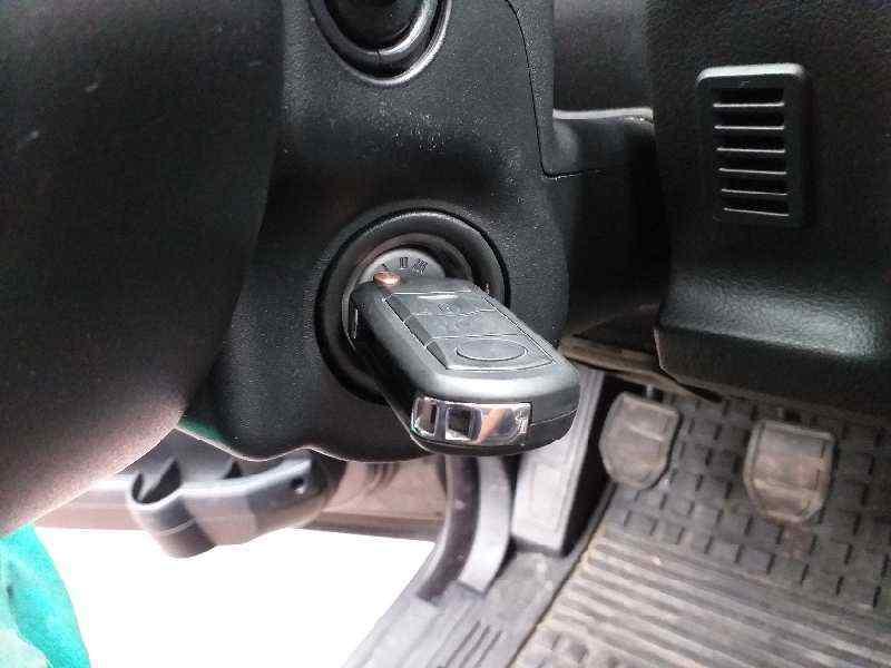 CONMUTADOR DE ARRANQUE LAND ROVER DISCOVERY (...) V6 TD S  2.7 Td V6 CAT (190 CV) |   08.04 - 12.09_img_0