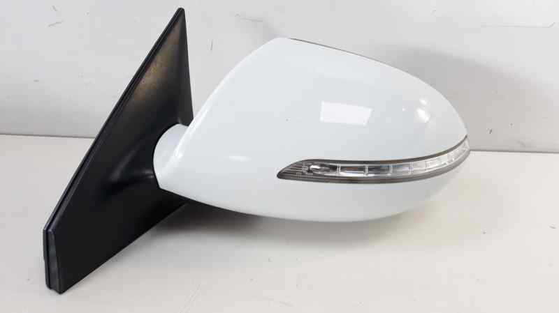 RETROVISOR IZQUIERDO KIA SPORTAGE Concept 4x2  1.6 CAT (135 CV) |   08.10 - 12.15_img_1