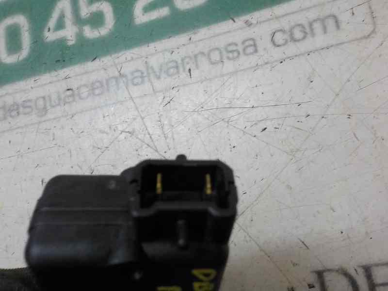 MOTOR CIERRE CENTRALIZADO PORTON DACIA DUSTER Basis 4x2  1.6 SCe CAT (114 CV) |   ..._img_1