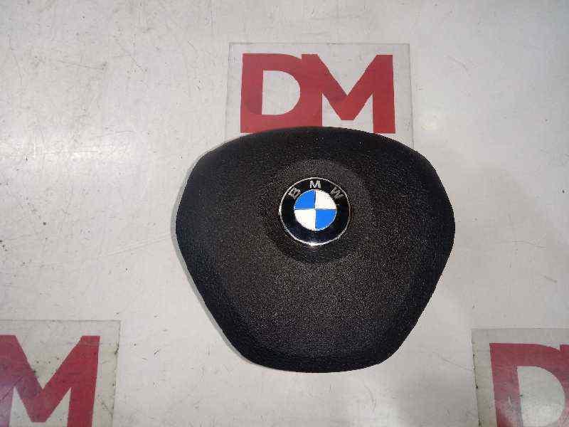 KIT AIRBAG BMW SERIE 3 LIM. (F30) 320d xDrive  2.0 Turbodiesel (184 CV)     07.12 - ..._img_4