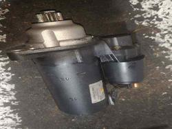 motor arranque seat leon (1m1) signo  1.9 tdi (90 cv) 1999-2004 0986016980