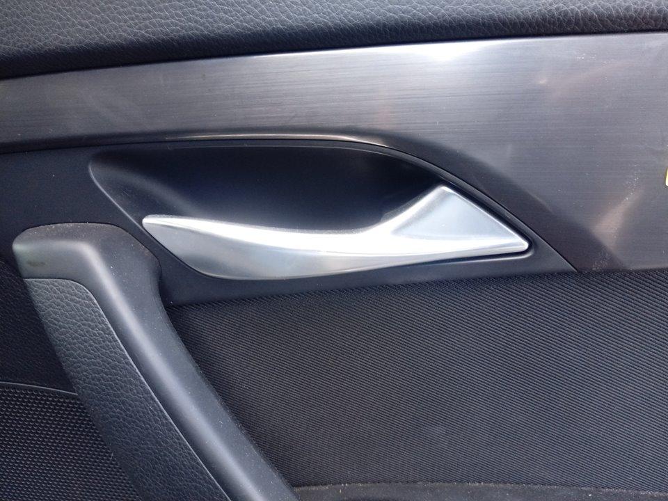 MANDO CLIMATIZADOR AUDI A4 BERLINA (B5) 1.8   (125 CV)     08.94 - 12.99_img_4