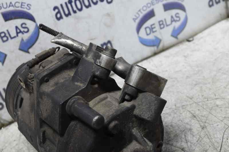 COMPRESOR AIRE ACONDICIONADO BMW SERIE X5 (E53) 3.0d   (218 CV) |   10.03 - 12.07_img_1